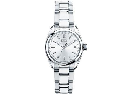ESQ - 07101353 - Womens Watches