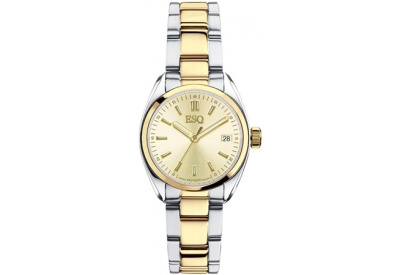 ESQ - 07101354  - Womens Watches