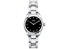 ESQ - 07101355 - Womens Watches