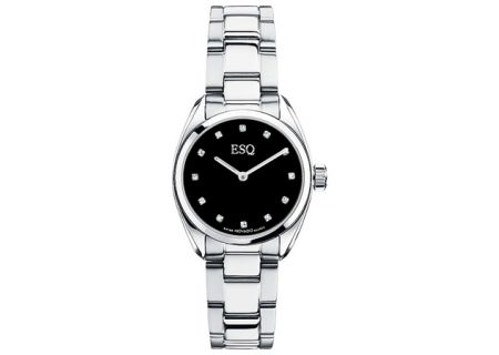 ESQ - 07101355 - Womens Watches