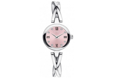 ESQ - 07101358 - Womens Watches