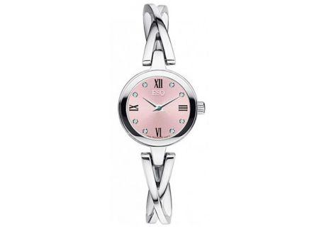 ESQ - 07101358 - Womens Watches