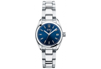 ESQ - 07101359 - Womens Watches