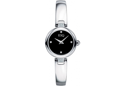 Movado - 07101361 - ESQ Women's Watches