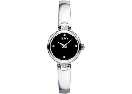Movado - 07101361 - ESQ Women's Watches
