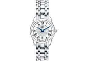 ESQ - 07101369 - Womens Watches