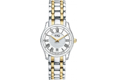 ESQ - 7101370 - Womens Watches