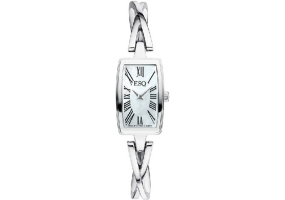 ESQ - 7101371 - Womens Watches