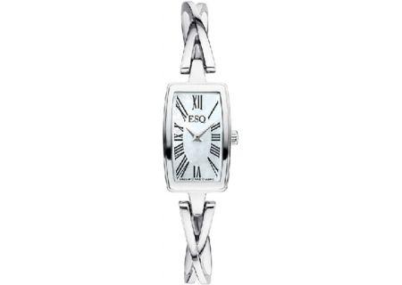 ESQ - 7101371 - Womens Watches
