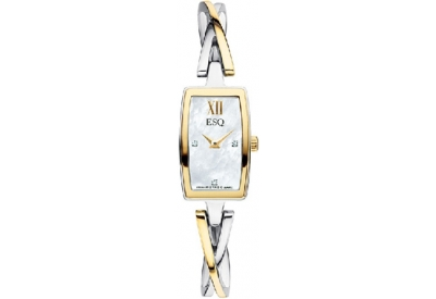ESQ - 7101372 - Womens Watches
