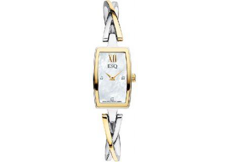 ESQ - 7101372 - Womens Watches