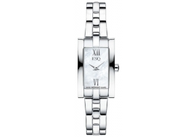 ESQ - 07101375 - Womens Watches