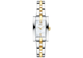 ESQ - 07101376 - Womens Watches