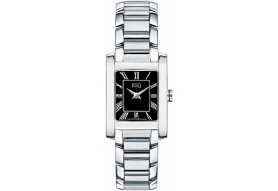 ESQ - 07101380 - Womens Watches