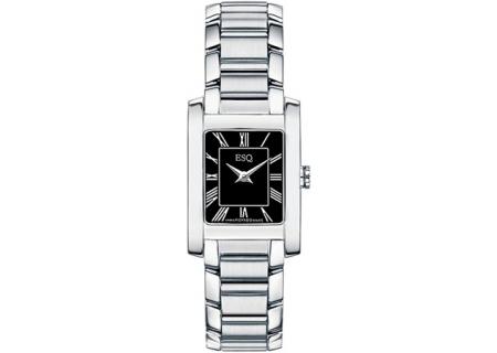 ESQ - 07101380 - Womens Watches