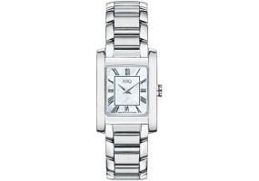 ESQ - 07101381 - Womens Watches