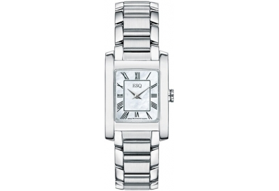 ESQ - 07101381 - Women's Watches