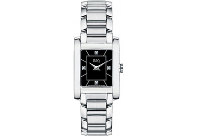 ESQ - 07101387   - Women's Watches
