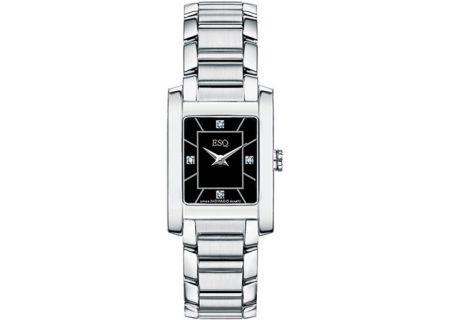 ESQ - 07101387   - Womens Watches