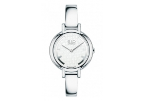 ESQ - 7101391 - Womens Watches