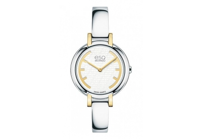 ESQ - 07101392 - Womens Watches