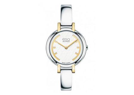 ESQ - 07101392 - Womens Watches