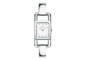 ESQ - 07101393 - Womens Watches