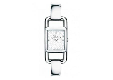 ESQ - 07101393 - Womens Watches