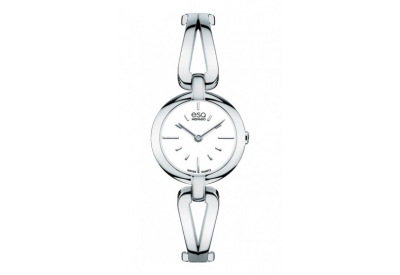 ESQ - 7101394 - Womens Watches