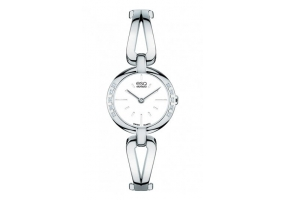 ESQ - 7101395 - Womens Watches