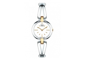 ESQ - 7101396 - Womens Watches