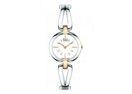 ESQ - 7101396 - Womens Watches