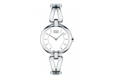 ESQ - 7101397 - Womens Watches