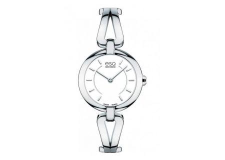ESQ - 7101397 - Womens Watches