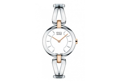 ESQ - 7101398 - Womens Watches