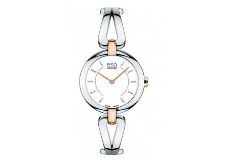 ESQ - 7101398 - Womens Watches