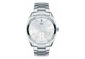 ESQ - 07101400 - Womens Watches
