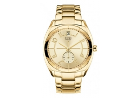 ESQ - 07101401 - Womens Watches