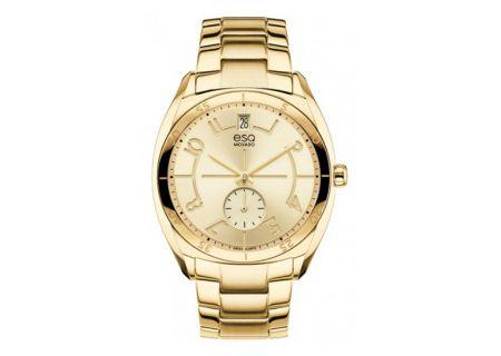 ESQ - 07101401 - Womens Watches