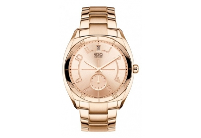 ESQ - 7101402 - Womens Watches