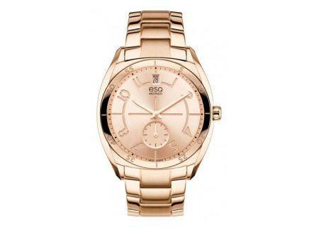 ESQ - 7101402 - Womens Watches
