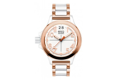ESQ - 07101403 - Womens Watches
