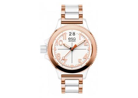 ESQ - 07101403 - Womens Watches