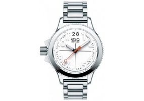 ESQ - 07101404 - Womens Watches