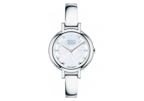 ESQ - 7101405 - Womens Watches