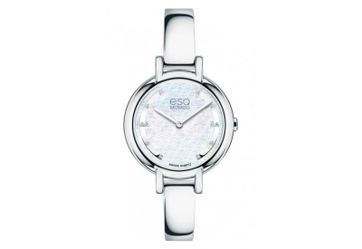 ESQ - 7101405 - Women's Watches
