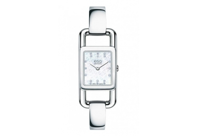 ESQ - 7101406 - Womens Watches