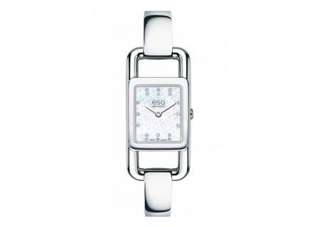 ESQ - 7101406 - Womens Watches