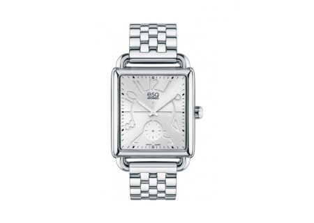 ESQ - 7101407 - Womens Watches