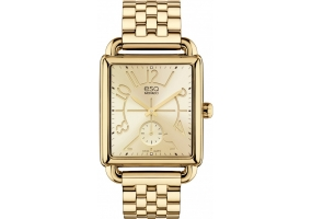 ESQ - 7101408 - Womens Watches